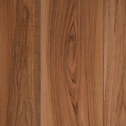 Manhattan Walnut Random Plank Paneling