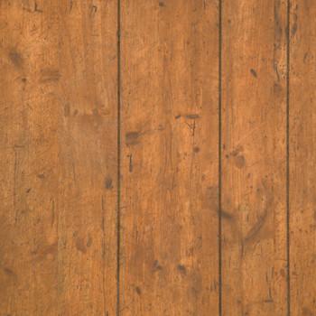 Wine Cellar Oak Random Plank Paneling
