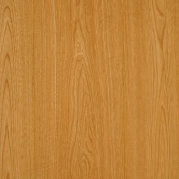 Imperial Oak random plank paneling