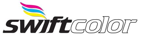 swift-color-logo.jpg