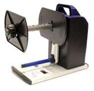 Primera RW-7 Label Rewinder for LX900   LX2000 Label Printers (74289)