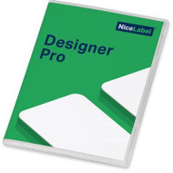 NiceLabel 2017 Designer Pro 5 Printer Add-ON