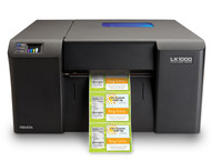 Primera LX1000 Color Label Printer