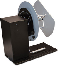 """Label Rewinder with 1.57"""" to 3"""" Core Holder for Epson TM-C3500/TM-C3400 and thermal label printers"""