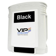 VIPColor VP485 black ink cartridge