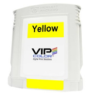 VIPColor VP485 yellow ink cartridge