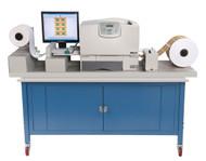 Primera CX12000 Digital Color Label Press
