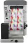 Afinia R635 laser color label printer