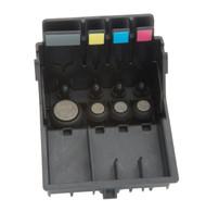 Primera Semi-Permanent print head for LX900 color label printer