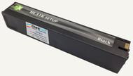 NeuraLabel 300x Black Ink Cartridge | NeuraLog Ink Cartridges
