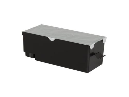 Epson TM-C7500 Maintenance Box | C33S020596 | SJMB7500