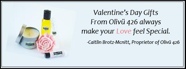 valentine-s-day-banner.jpg