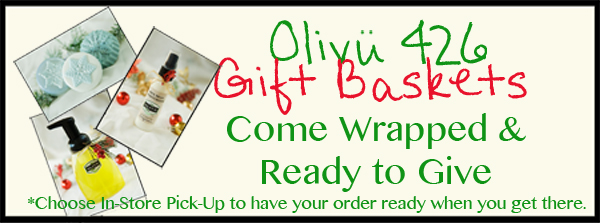 website-holiday-banner11.jpg