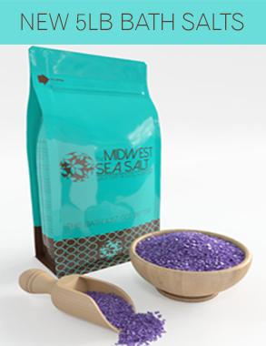 5lb-bath-salts.jpg