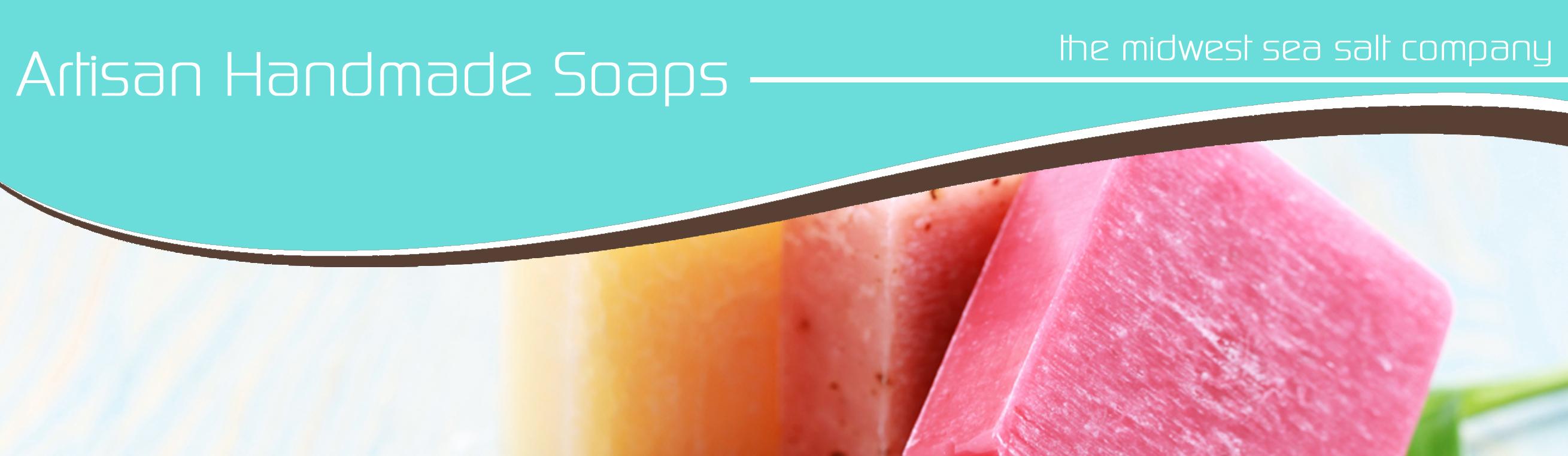 artisan-handmade-soaps-midwest-sea-salt-company.jpg