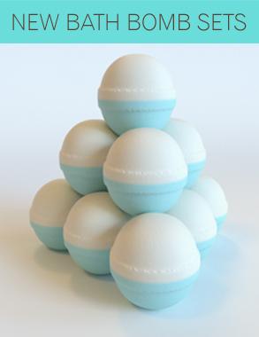 bath-bomb-sets.jpg