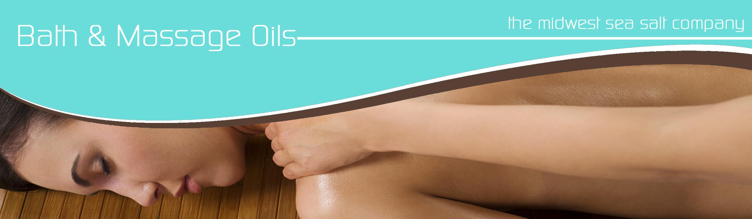 bath-massage-oils-midwest-sea-salt.jpg
