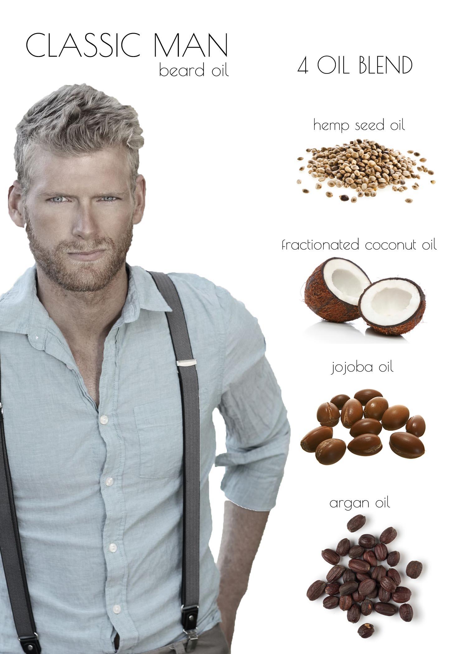 beard-oil-ingredients.jpg