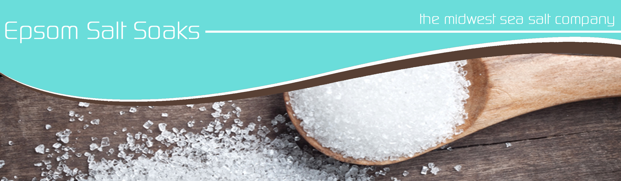 epsom-salt-soaks-midwest-sea-salt.jpg