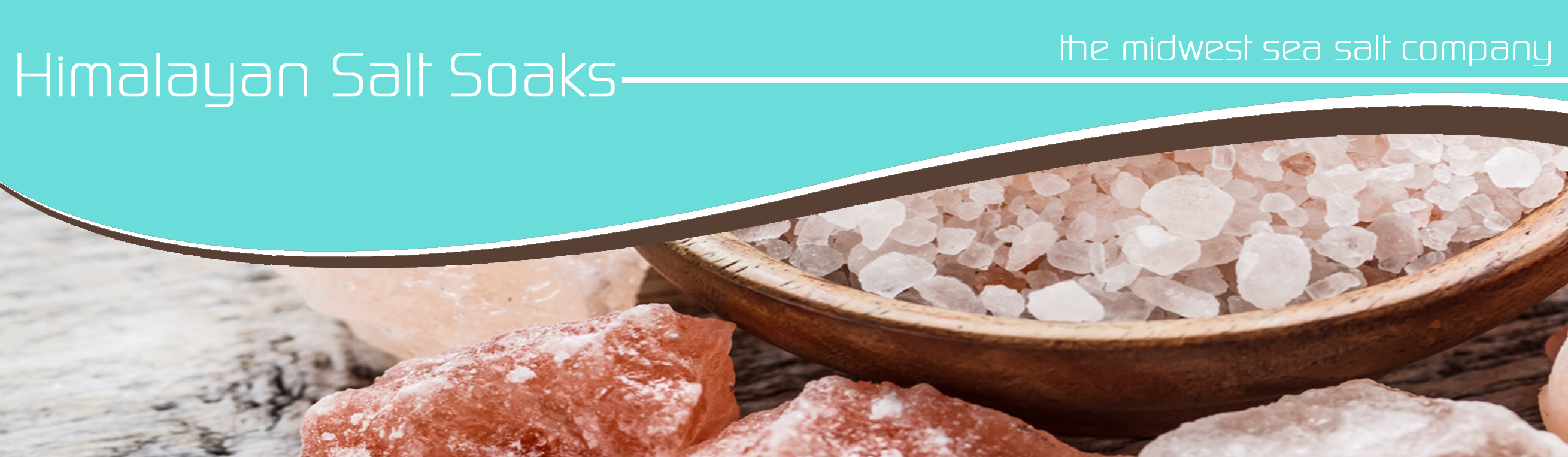 himalayan-salt-soaks-midwest-sea-salt.jpg