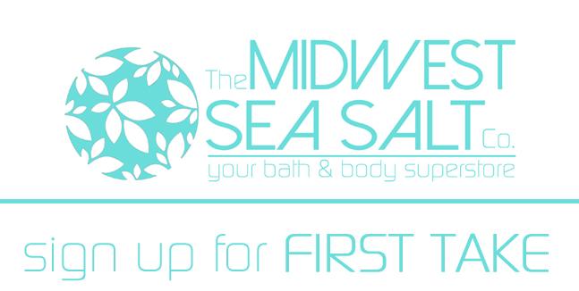 midwest-sea-salt-first-take.jpg