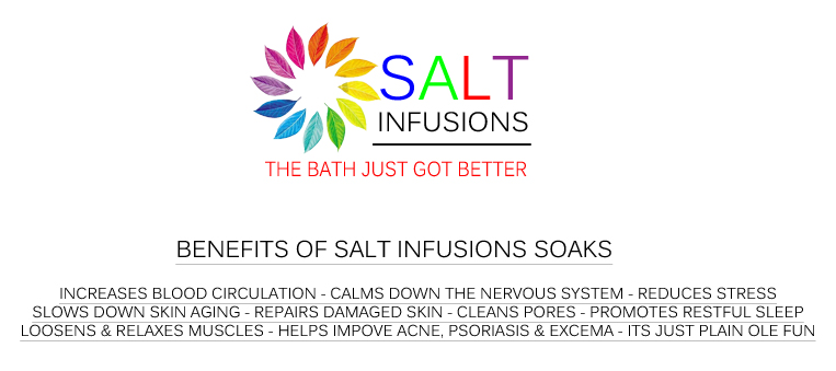 salt-infusion-benefits.jpg