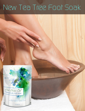 tea-tree-foot-soak.jpg