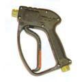 RL30/YG5000 Gun 4855