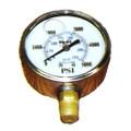 Pressure Guages 2426