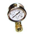 Pressure Test 5744