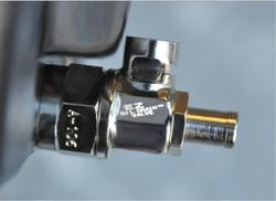 adapter-valve-120.jpg