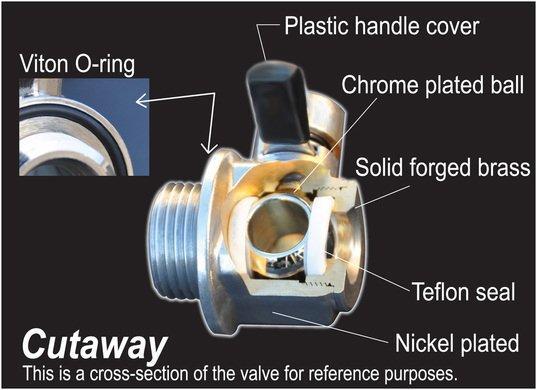 cutaway-for-web.jpg