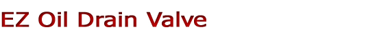 valve-title.jpg