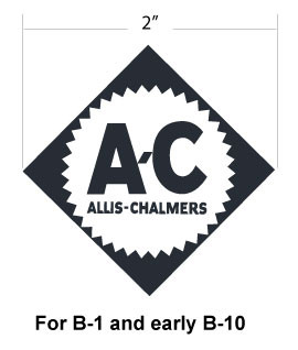Gun Diagrams Schematics moreover Amc Amx Fuse Box likewise  furthermore Allis Chalmers Ac Logo Decal For B1 B10 likewise P 0900c1528008546d. on amc pacer