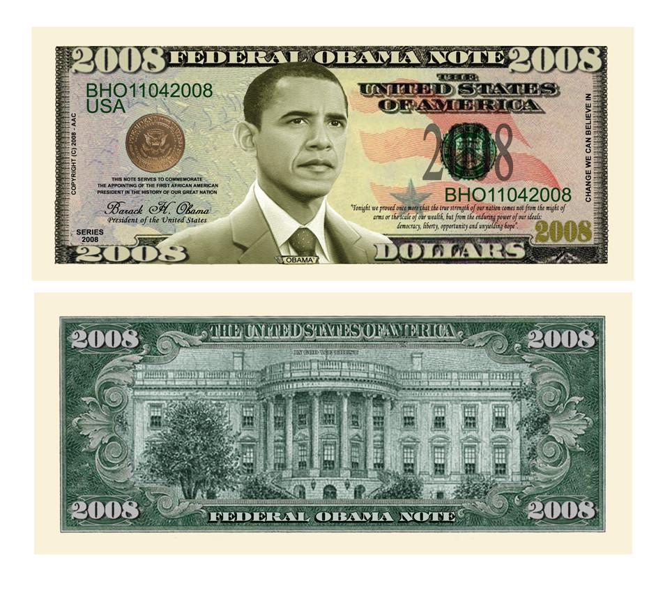 worksheet 200 Dollar Bill similiar new obama dollar bill 25 keywords barack million dollar