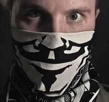 Vendetta Mask Bandana