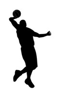 Sports Wall Decals