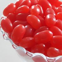 Jumbo Cinnamon Jelly Beans 19 oz. bag