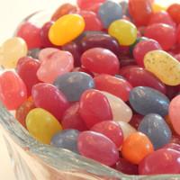 Baby Beanies 1 lb. bag