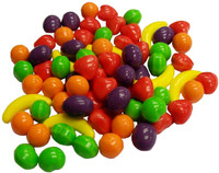 Runts 10 lb. case