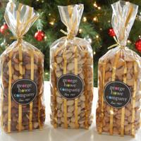 Nut Lover's Gift Pack