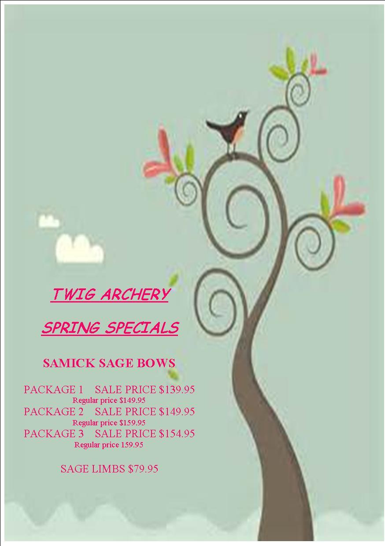 spring-tree-for-website-.jpg