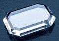 PAPERWEIGHT, RECTANGLE
