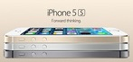 iphone-5s-thumbnail-75-percent.jpg