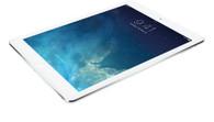 iPad 9.7 inch - Rental $50.00 per week or $100.00 per month (Requires $400 deposit)