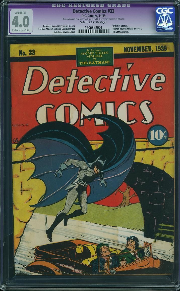 detective33cgc4.jpg