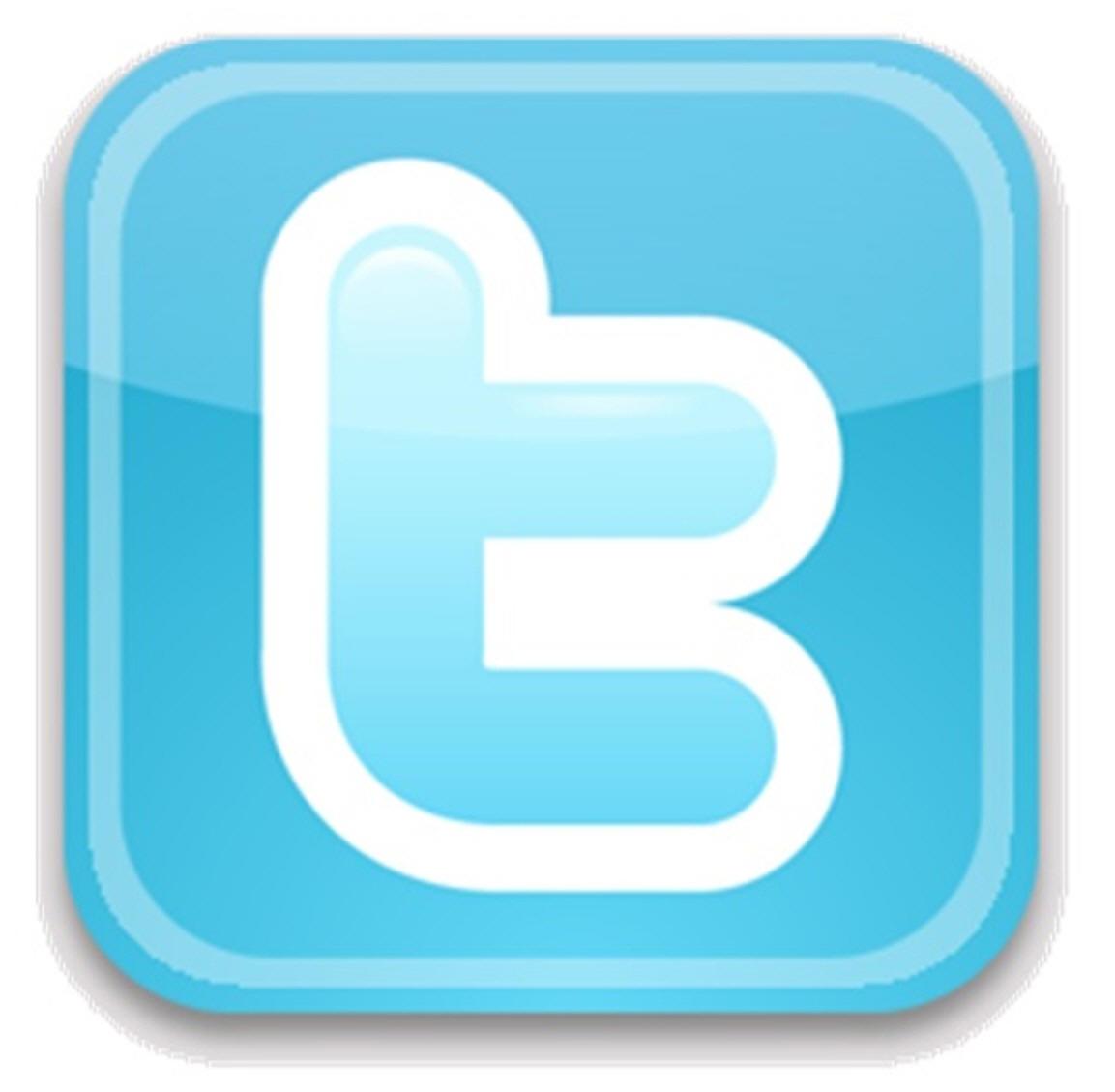 twitter-logo-1.jpg