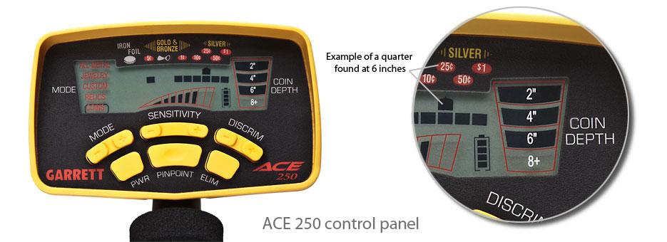 03-250-control-panel-935x340.jpg