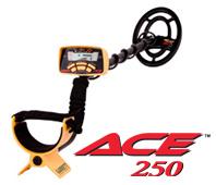 ace250.jpg