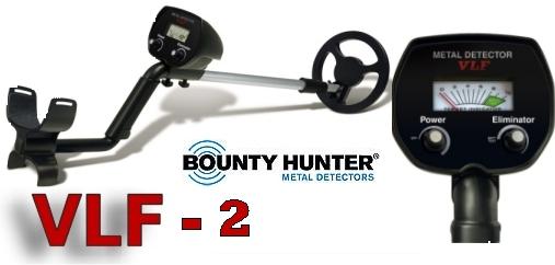 bounty-hunter-vlf2-1.jpg